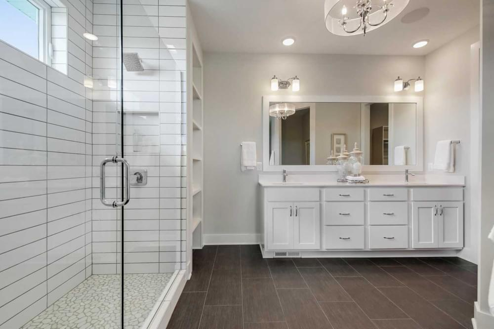 Bathroom featured in the Clifton By Creative Homes in Minneapolis-St. Paul, MN