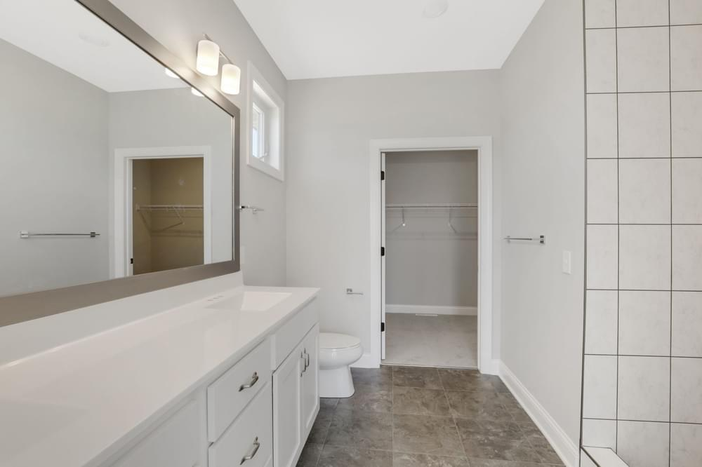 Bathroom featured in the Riley-Villa By Creative Homes in Minneapolis-St. Paul, MN