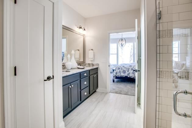 Bathroom featured in the Atwood-Villa By Creative Homes in Minneapolis-St. Paul, MN