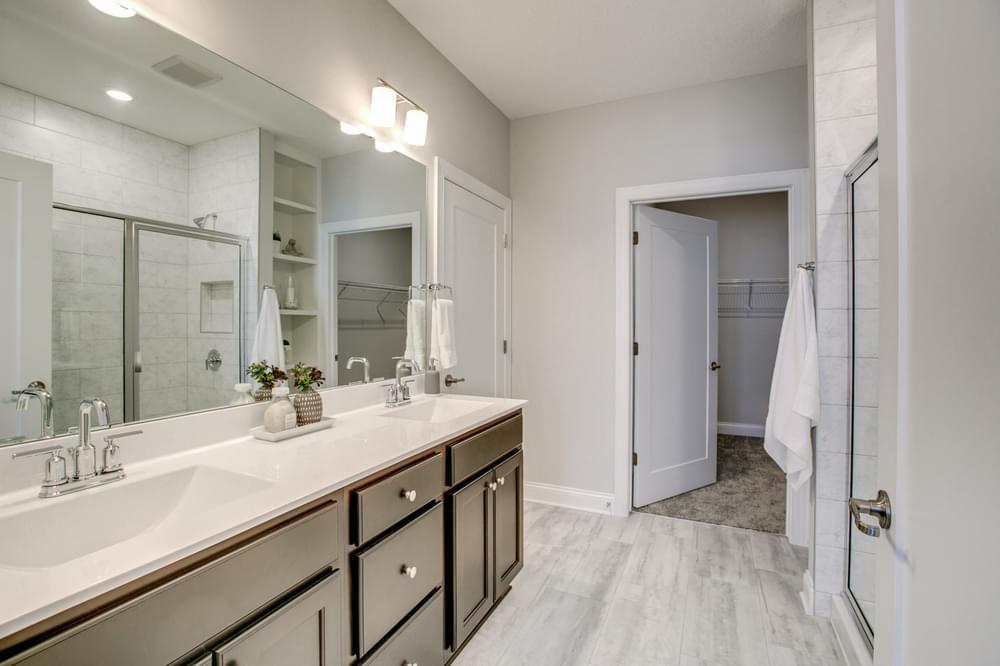 Bathroom featured in the Adare By Creative Homes in Minneapolis-St. Paul, WI