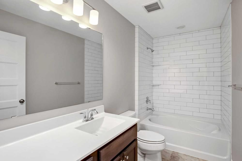 Bathroom featured in the Crestview By Creative Homes in Minneapolis-St. Paul, WI