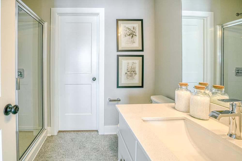 Bathroom featured in the Bayfield By Creative Homes in Minneapolis-St. Paul, WI