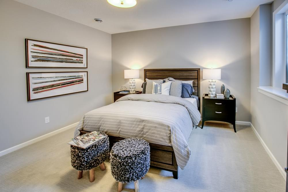 Bedroom featured in the Augustine By Creative Homes in Minneapolis-St. Paul, MN