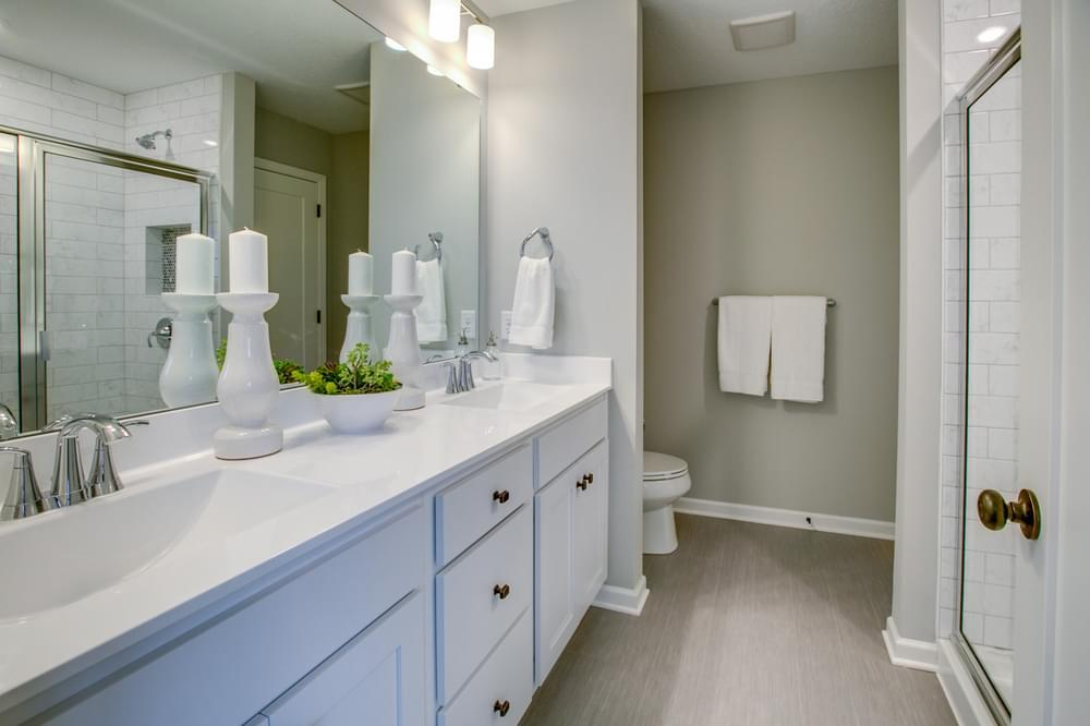Bathroom featured in the Sutherland By Creative Homes in Minneapolis-St. Paul, WI