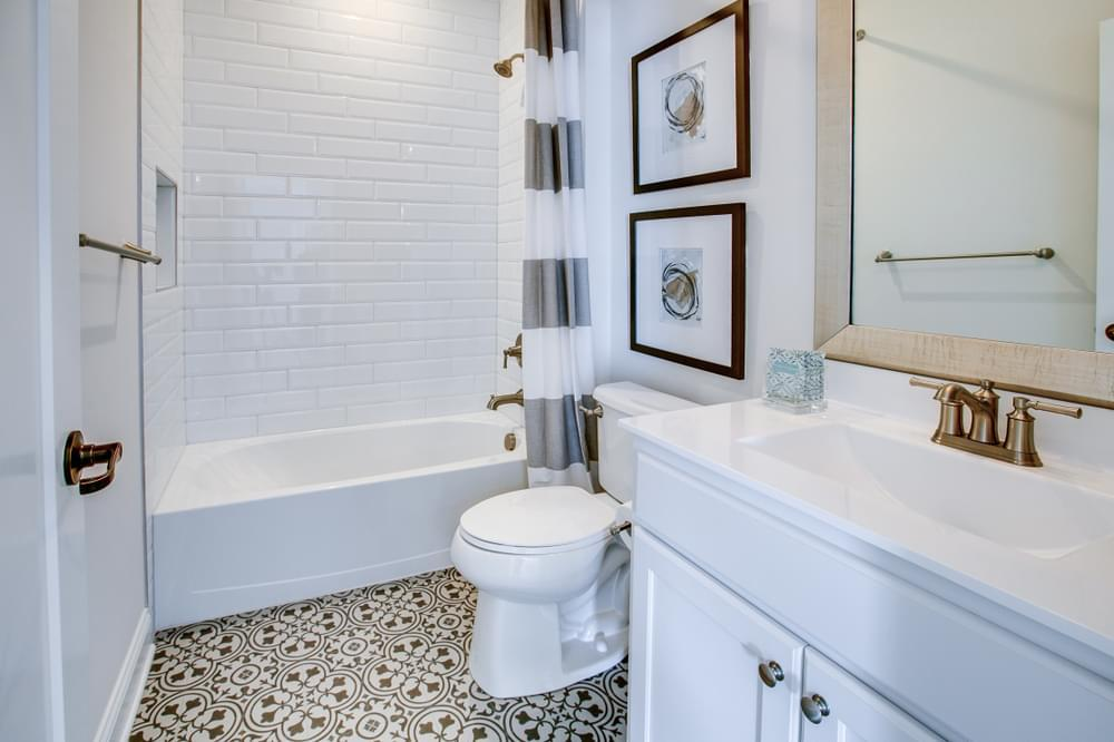 Bathroom featured in the Atwood-Slab on Grade By Creative Homes in Minneapolis-St. Paul, MN
