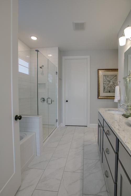 Bathroom featured in the Victoria-Villa By Creative Homes in Minneapolis-St. Paul, MN