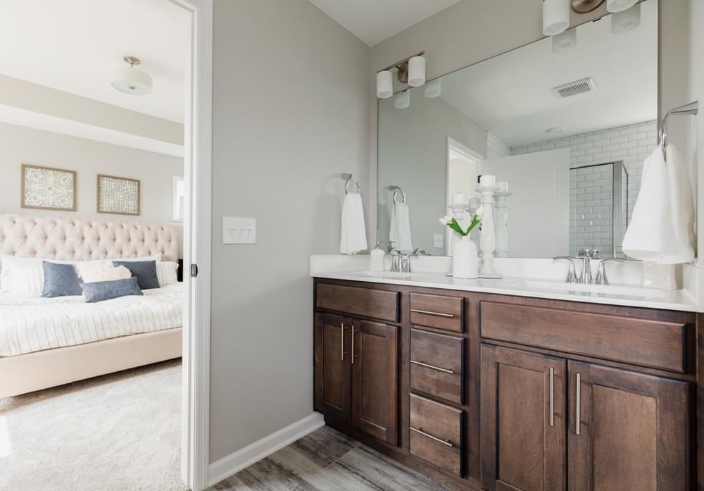 Bathroom featured in the Kendall By Creative Homes in Minneapolis-St. Paul, MN