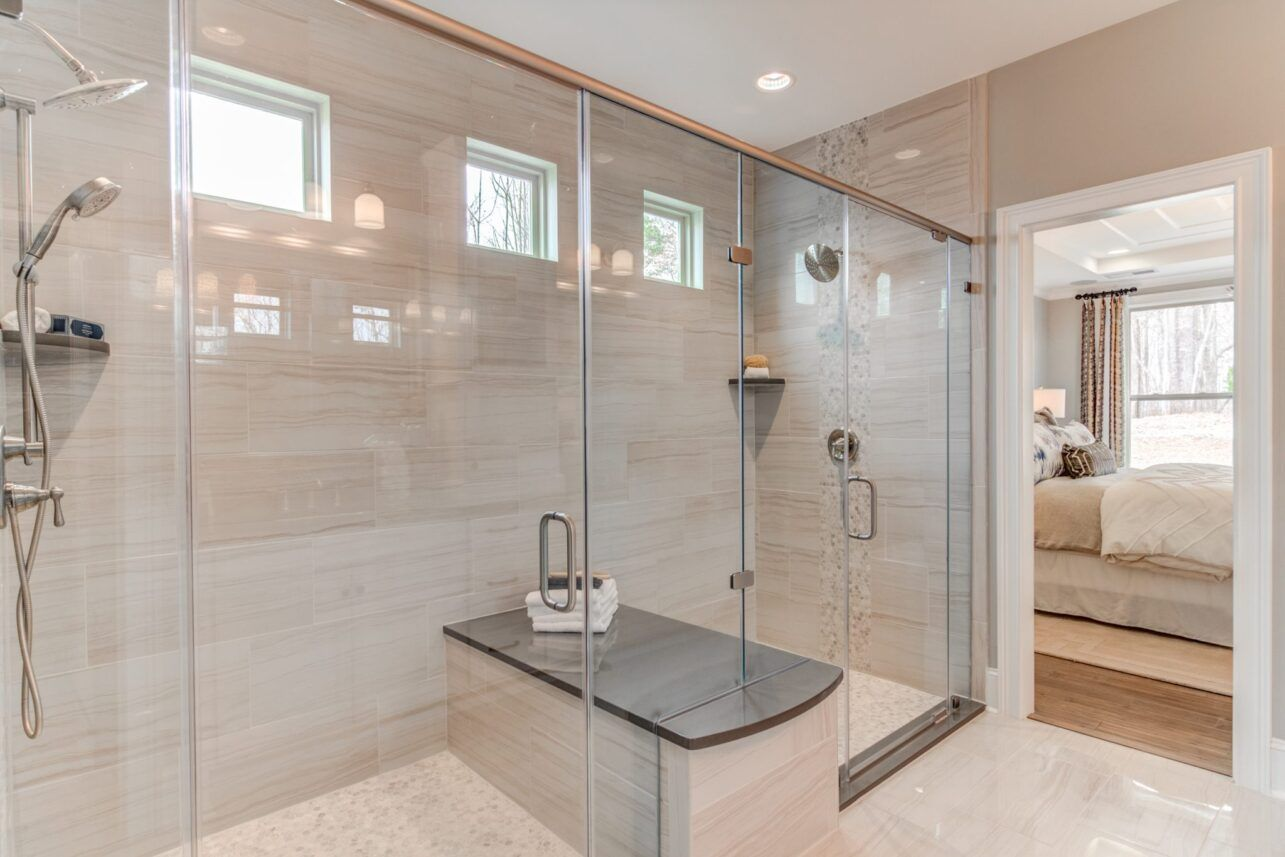 Bathroom featured in The Reverie By Fielding Homes in Raleigh-Durham-Chapel Hill, NC