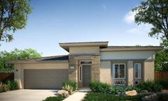 4016 Aura Way (Residence 1)