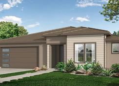 R_Residence 2 - Cresleigh Plumas Ranch: Plumas Lake, California - Cresleigh Homes