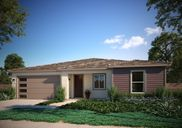 Cresleigh Havenwood by Cresleigh Homes in Sacramento California