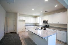 603 S Mandarin Ave (Residence Three X)