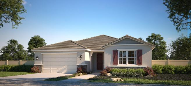 8302 Settlers Court (The Diane)