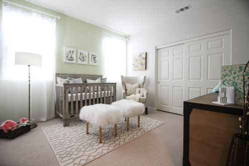 Bedroom-in-Residence Four-at-Adams Grove-in-Rialto
