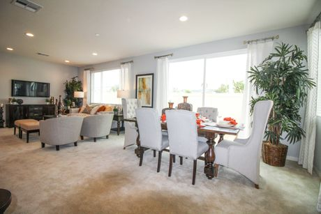 Greatroom-and-Dining-in-Residence One-at-Adams Grove-in-Rialto