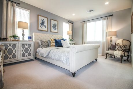 Bedroom-in-Residence Two-at-Adams Grove-in-Rialto