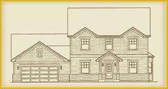 778 Richwood Avenue Elgin IL 60124 (The Prentice)