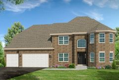 3682 Peregrine Way (The richmond by Overstreet)