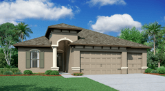 33231 Chasewood Circle (CORTINA - Vitale Homes)