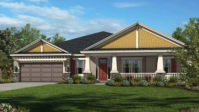 Exterior featured in the Abaco by Taylor Morrison By Crown Community Development