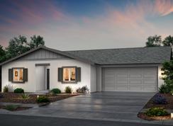 2B - RidgeView: Oroville, California - Crowne Communities
