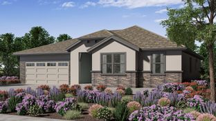 Plan 2249 - Heartland: Winters, California - Crowne Communities