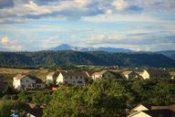 Crystal Valley Community by Crystal Valley Community in Denver Colorado