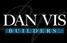 Dan Vis Builders