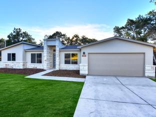 DH Homes - : Lago Vista, TX