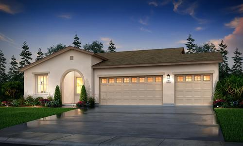 Plan 1-Design-at-River Pointe-in-Waterford