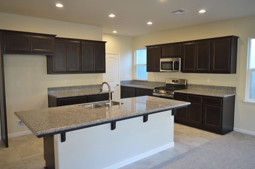 Kitchen-in-Plan 1-at-River Pointe-in-Waterford