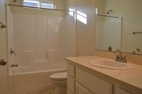 Bathroom-in-Plan 2-at-River Pointe-in-Waterford