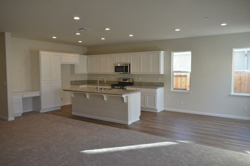Kitchen-in-Plan 2-at-River Pointe-in-Waterford
