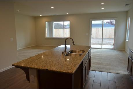 Kitchen-in-Plan 3-at-River Pointe-in-Waterford