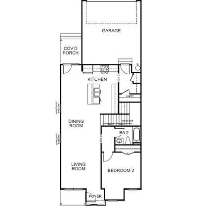 Floorplan 0:Floor Plan.