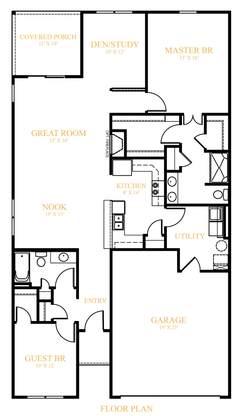 Floor Plan:Floor Plan.