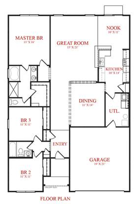 Floorplan 0:Floor Plan.