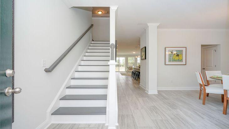 Interior:Elevation Image 1.