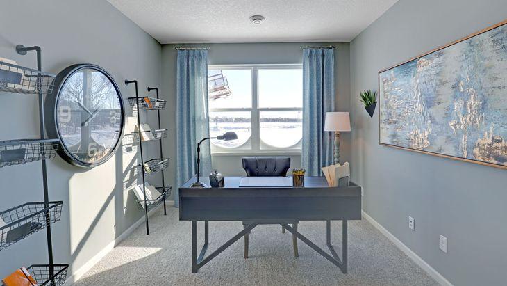 Interior:Elevation Image 0.