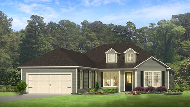 New Construction Floor Plans In Myrtle Beach Sc