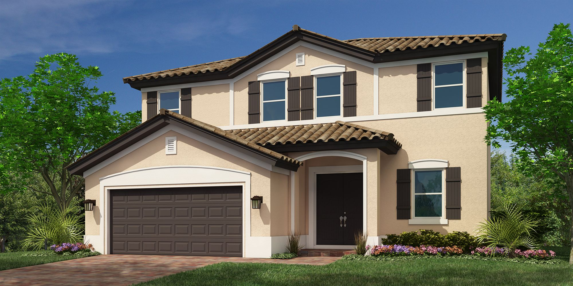 133 se 21 terrace crestview homestead florida 33033 for 4165 woodlyn terrace york pa