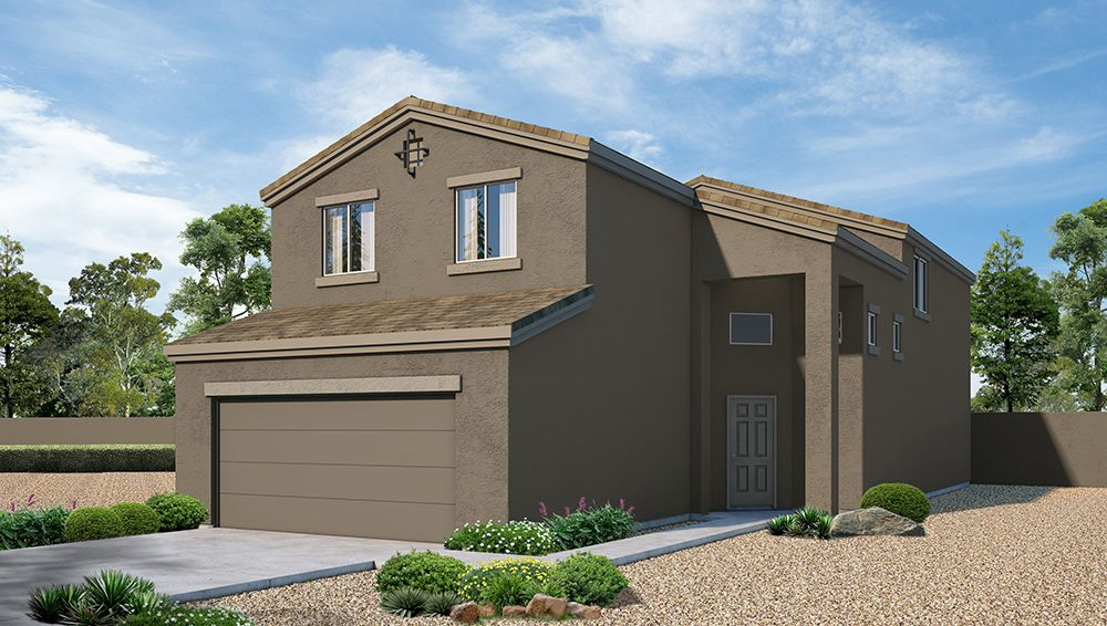 Search Tucson New Homes Find New Home Builders In Tucson