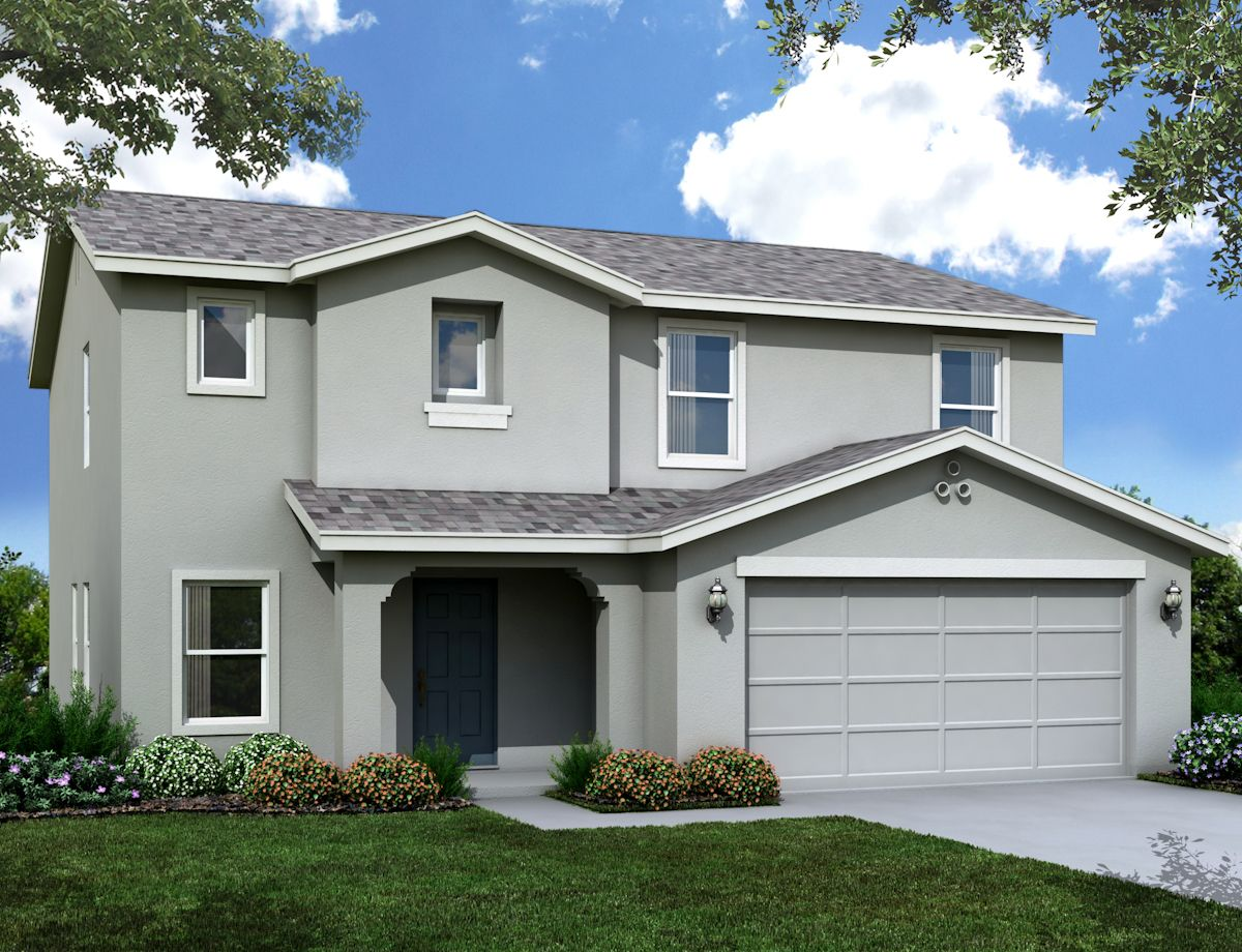 Search chowchilla new homes find new construction in for Find a home builder