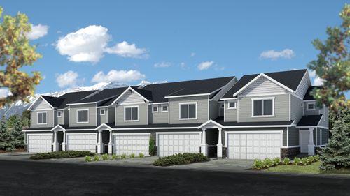 Orem Utah Zip Code Map.New Homes In Orem Ut 533 Communities Newhomesource