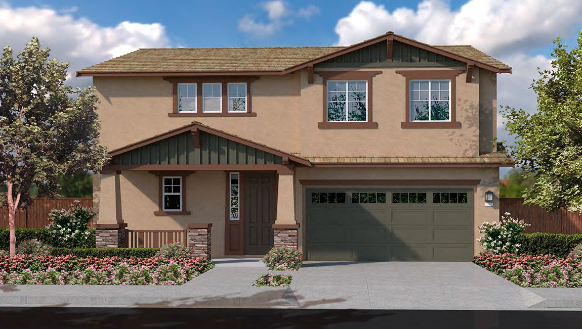 New Homes Search Home Builders And For Construction Plans In Victorville Ca 26 Newhomesource
