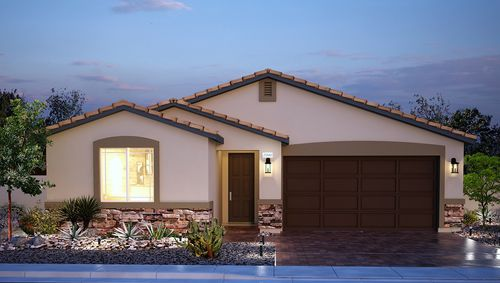 21 Dr Horton Communities In Las Vegas Nv Newhomesource
