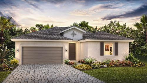 Communities With Quick Move In Homes For Sale In Broward County Ft