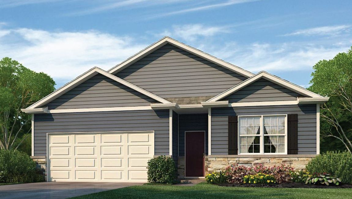 spec homes move in ready homes in barnegat rh newhomesource com