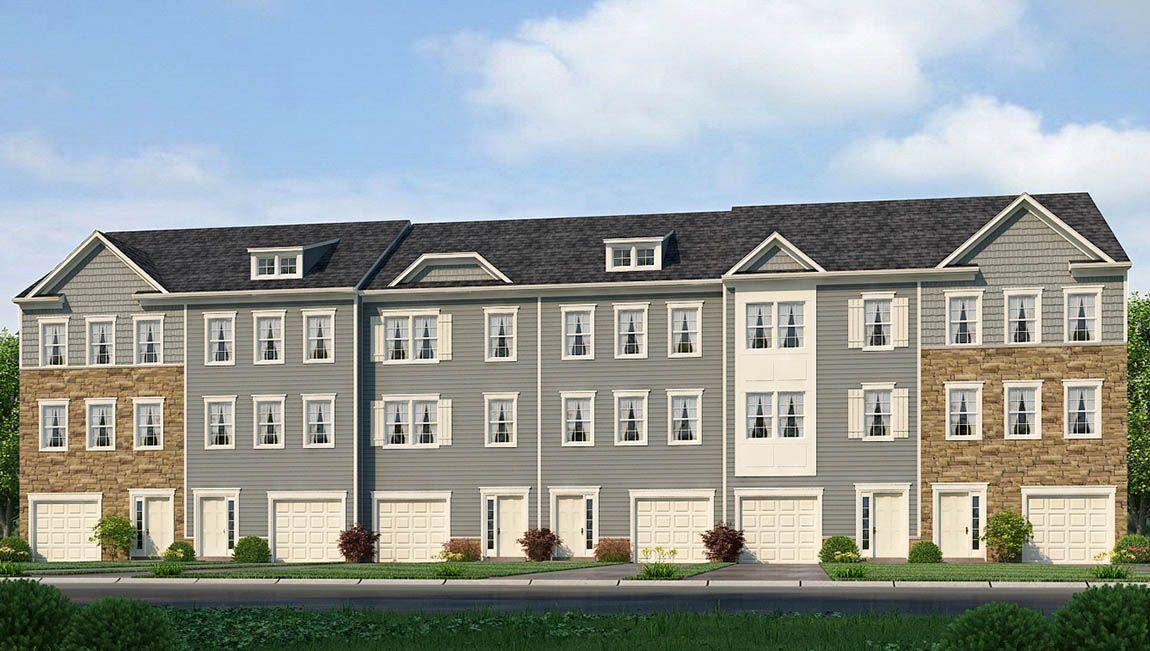 new homes in mount laurel nj 300 communities newhomesource rh newhomesource com