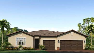 New Construction Homes Plans In Palm City Fl 600 Homes